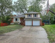 2904 NW Bedford Court, Blue Springs image