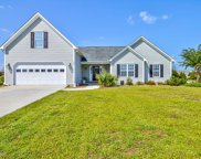 1302 Zest Court, Wilmington image