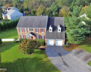 19604 SELBY AVENUE, Poolesville image