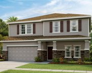 6541 Devesta Loop, Palmetto image