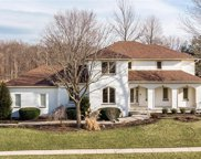 8909 Bergeson  Drive, Indianapolis image