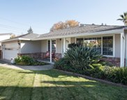 1751 Hull Ave, Redwood City image