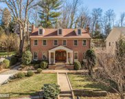 415 TIMBER BRANCH PARKWAY, Alexandria image