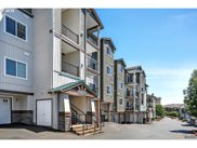 11830 NW HOLLY SPRINGS  LN Unit #304, Portland image