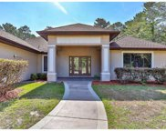 9440 Hernando Ridge Road, Weeki Wachee image