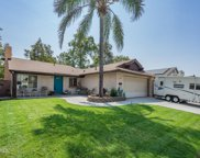 1834  Hillary Court, Simi Valley image