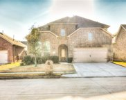 4236 Doe Creek, Fort Worth image