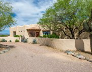 29307 N 153rd Place, Scottsdale image