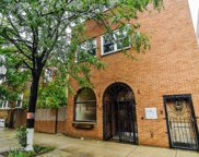 715 South Western Avenue, Chicago image