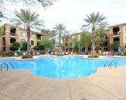 11640 N Tatum Boulevard Unit #1064, Phoenix image