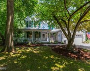 11307 WILLOWDALE DRIVE, Germantown image