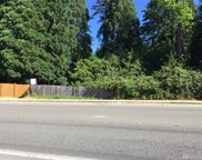 5321 228th St SE, Bothell image