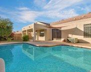 6223 E Juniper Avenue, Scottsdale image