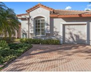 19249 Nw 14th St, Pembroke Pines image