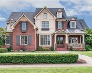 401 Brierly Ct, Brentwood image