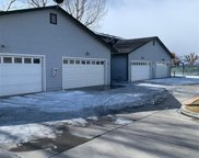 1379 Village Way, Gardnerville image