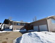 1708 NW Terrace Dr, Minot image