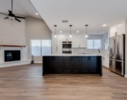 4161 W Orchid Lane, Chandler image