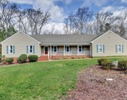 8604 Sunnygrove Road, Chesterfield image