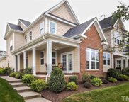 153 Coffee Bluff Lane, Holly Springs image