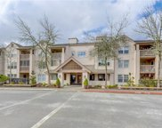 3941 226th Place SE Unit 208, Issaquah image