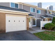 8429 Corcoran Circle Unit #21, Inver Grove Heights image