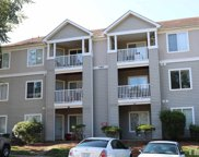 1351-001 Crab Orchard Drive Unit #001, Raleigh image