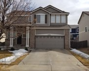 15776 East 97th Place, Commerce City image