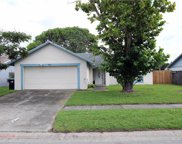 2875 Charing Cross Way, Orlando image