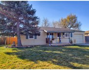 10900 West 41st Place, Wheat Ridge image