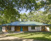 10222 Parsons Rd, Manor image