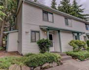 1729 SW 318th Place Unit 50A, Federal Way image
