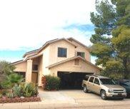 9301 N Eaglestone, Tucson image