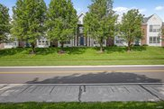 1622 Forest Springs Lane Unit #C, Ballwin image