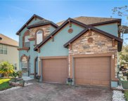 232 Towerview Drive E, Haines City image