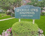 406 Merrick  Road Unit #B, Rockville Centre image