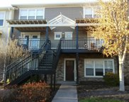 1105 Tree Top Way Unit Apt 1712, Knoxville image
