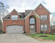 8937 Gentlewind Way, Louisville image