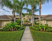 3685 Buttonwood Way Unit 1526, Naples image
