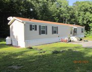 178 Red Star  Road, Greenfield Park image