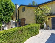 204 MCKNIGHT Road, Newbury Park image