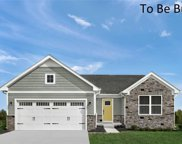 3880 Willow  Way, Perry image