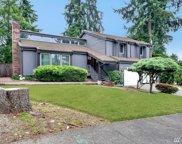 419 SW 327th Place, Federal Way image