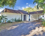 4801 Queen Palm Ln, Tamarac image