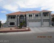 9003 Fawn Grove Drive, Las Vegas image