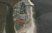 90 Turks Head Court, Bald Head Island image