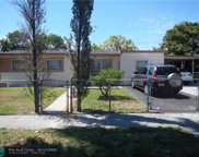 5470 NW 173rd Dr, Miami Gardens image
