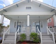 236 38 Pacific  Avenue, New Orleans image