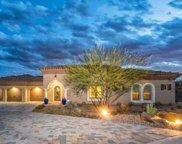 8599 E Sand Flower Drive, Scottsdale image