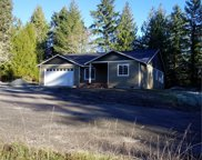 41733 Mountain Highway  E, Eatonville image